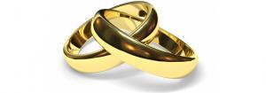 rings_logo